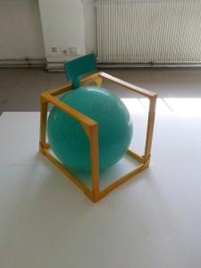 Design Luminy Makasidy-Omar-Dnap-7 Makasidy Omar Dnap 7