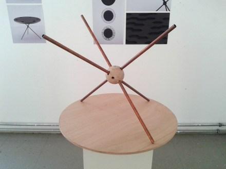 Design Luminy Nesrine-Merzougi-Dnap-17 Nesrine Merzougi - Dnap 2016 Archives Diplômes Dnap 2016  Nesrine Merzougi