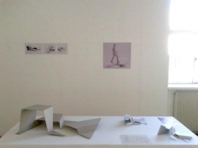 Design Luminy Nesrine-Merzougi-Dnap-7 Nesrine Merzougi - Dnap 2016 Archives Diplômes Dnap 2016  Nesrine Merzougi   Design Marseille Enseignement Luminy Master Licence DNAP+Design DNA+Design DNSEP+Design Beaux-arts