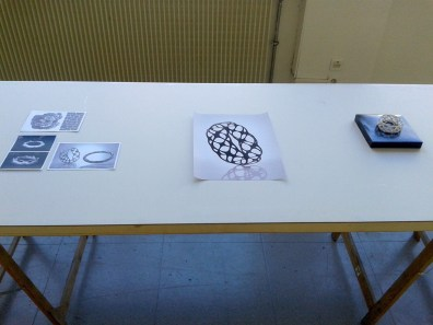 Design Luminy Nesrine-Merzougi-Dnap-8 Nesrine Merzougi - Dnap 2016 Archives Diplômes Dnap 2016  Nesrine Merzougi   Design Marseille Enseignement Luminy Master Licence DNAP+Design DNA+Design DNSEP+Design Beaux-arts