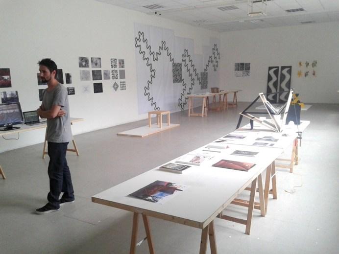 Design Luminy Noé-Cardona-Dnap-1 Noé Cardona - Dnap 2016 Archives Diplômes Dnap 2016  Noé Cardona