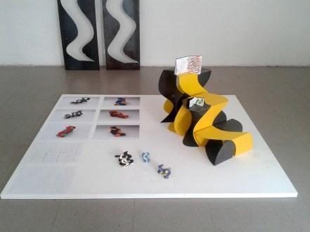 Design Luminy Noé-Cardona-Dnap-12 Noé Cardona - Dnap 2016 Archives Diplômes Dnap 2016  Noé Cardona   Design Marseille Enseignement Luminy Master Licence DNAP+Design DNA+Design DNSEP+Design Beaux-arts