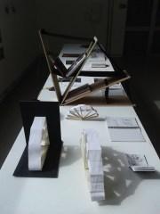 Design Luminy Noé-Cardona-Dnap-18 Noé Cardona - Dnap 2016 Archives Diplômes Dnap 2016  Noé Cardona   Design Marseille Enseignement Luminy Master Licence DNAP+Design DNA+Design DNSEP+Design Beaux-arts