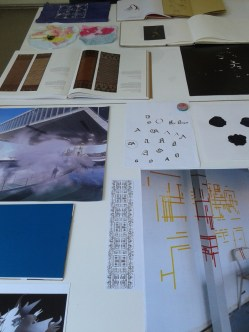 Design Luminy Oriane-Abt-Dnap-5 Oriane Abt - Dnap 2016 Archives Diplômes Dnap 2016  Oriane Abt