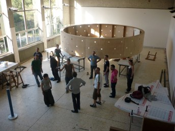 Design Luminy P1040576 Faustine Falaise - Dnsep 2010 Archives Diplômes Dnsep 2010  Faustine Falaise   Design Marseille Enseignement Luminy Master Licence DNAP+Design DNA+Design DNSEP+Design Beaux-arts
