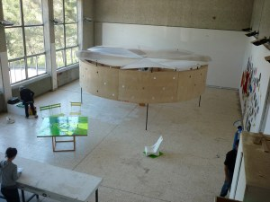 Design Luminy P1040599 P1040599