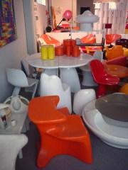 Design Luminy P1060523 Plasticarium - Adam Museum - Bruxelles Références  Plastique Plasticarium Philippe Decelle Bruxelles   Design Marseille Enseignement Luminy Master Licence DNAP+Design DNA+Design DNSEP+Design Beaux-arts