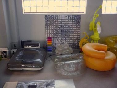 Design Luminy P1060525 Plasticarium - Adam Museum - Bruxelles Histoire du design Références  Plastique Plasticarium Philippe Decelle Bruxelles   Design Marseille Enseignement Luminy Master Licence DNAP+Design DNA+Design DNSEP+Design Beaux-arts