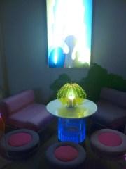 Design Luminy P1060535 Plasticarium - Adam Museum - Bruxelles Références  Plastique Plasticarium Philippe Decelle Bruxelles   Design Marseille Enseignement Luminy Master Licence DNAP+Design DNA+Design DNSEP+Design Beaux-arts