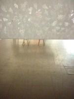 Design Luminy P1090347 Elsa Benzhirem - Dnsep 2011 Archives Diplômes Dnsep 2011  Elsa Benzhirem