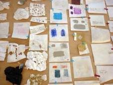 Design Luminy P1090407 Elsa Benzhirem - Dnsep 2011 Archives Diplômes Dnsep 2011  Elsa Benzhirem