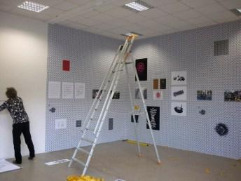 Design Luminy P1090449 Noémie Imbert - Dnsep 2011 Archives Diplômes Dnsep 2011  Noémie Imbert