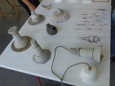 Design Luminy Pauline-Billot-Juliette-Chedburn-Dnap-11 Pauline Billot & Juliette Chedburn - Dnap 2016 Archives Diplômes Dnap 2016