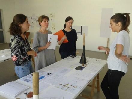 Design Luminy Pauline-Billot-Juliette-Chedburn-Dnap-12 Pauline Billot & Juliette Chedburn - Dnap 2016 Archives Diplômes Dnap 2016