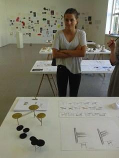 Design Luminy Pauline-Billot-Juliette-Chedburn-Dnap-14 Pauline Billot & Juliette Chedburn - Dnap 2016 Archives Diplômes Dnap 2016
