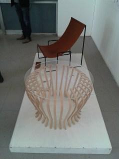 Design Luminy Pauline-Billot-Juliette-Chedburn-Dnap-17 Pauline Billot & Juliette Chedburn - Dnap 2016 Archives Diplômes Dnap 2016