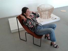 Design Luminy Pauline-Billot-Juliette-Chedburn-Dnap-20 Pauline Billot & Juliette Chedburn - Dnap 2016 Archives Diplômes Dnap 2016