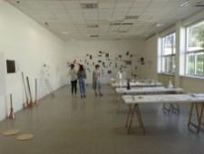 Design Luminy Pauline-Billot-Juliette-Chedburn-Dnap-21 Pauline Billot & Juliette Chedburn - Dnap 2016 Archives Diplômes Dnap 2016