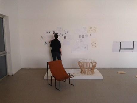 Design Luminy Pauline-Billot-Juliette-Chedburn-Dnap-23 Pauline Billot & Juliette Chedburn - Dnap 2016 Archives Diplômes Dnap 2016