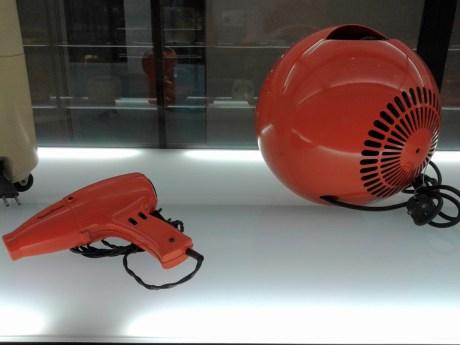 Design Luminy Plasticarium-Adam-12 Plasticarium - Adam Museum - Bruxelles Histoire du design Références  Plastique Plasticarium Philippe Decelle Bruxelles