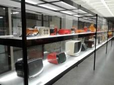 Design Luminy Plasticarium-Adam-13 Plasticarium - Adam Museum - Bruxelles Histoire du design Références  Plastique Plasticarium Philippe Decelle Bruxelles