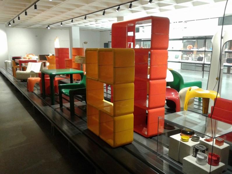 Design Luminy Plasticarium-Adam-15 Plasticarium - Adam Museum - Bruxelles Histoire du design Références  Plastique Plasticarium Philippe Decelle Bruxelles   Design Marseille Enseignement Luminy Master Licence DNAP+Design DNA+Design DNSEP+Design Beaux-arts