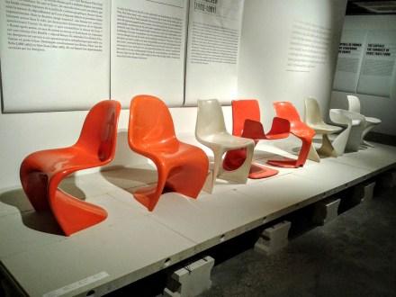 Design Luminy Plasticarium-Adam-21 Plasticarium - Adam Museum - Bruxelles Histoire du design Références  Plastique Plasticarium Philippe Decelle Bruxelles