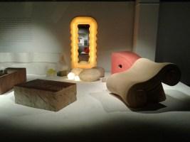 Design Luminy Plasticarium-Adam-33 Plasticarium - Adam Museum - Bruxelles Histoire du design Références  Plastique Plasticarium Philippe Decelle Bruxelles