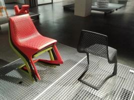 Design Luminy Plasticarium-Adam-35 Plasticarium - Adam Museum - Bruxelles Histoire du design Références  Plastique Plasticarium Philippe Decelle Bruxelles