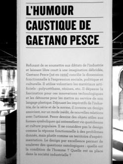 Design Luminy Plasticarium-Adam-49 Plasticarium - Adam Museum - Bruxelles Histoire du design Références  Plastique Plasticarium Philippe Decelle Bruxelles