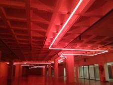 Design Luminy Plasticarium-Adam-62 Plasticarium - Adam Museum - Bruxelles Histoire du design Références  Plastique Plasticarium Philippe Decelle Bruxelles
