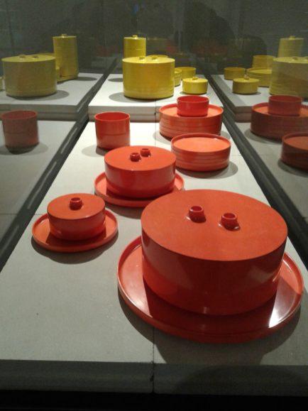 Design Luminy Plasticarium-Adam-8-e1519138619615 Plasticarium - Adam Museum - Bruxelles Histoire du design Références  Plastique Plasticarium Philippe Decelle Bruxelles