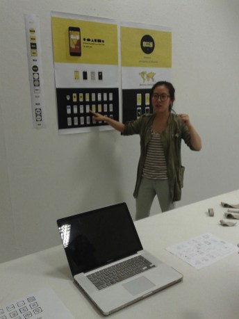 Design Luminy ShaoDan-Li-Dnap-11 ShaoDan Li - Dnap 2016 Archives Diplômes Dnap 2016  ShaoDan Li