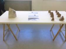 Design Luminy Sophie-Galati-Dnap-10 Sophie Galati - Dnap 2016 Archives Diplômes Dnap 2016  Sophie Galati   Design Marseille Enseignement Luminy Master Licence DNAP+Design DNA+Design DNSEP+Design Beaux-arts