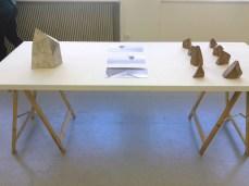 Design Luminy Sophie-Galati-Dnap-10 Sophie Galati - Dnap 2016 Archives Diplômes Dnap 2016  Sophie Galati
