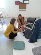 Design Luminy Sophie-Galati-Dnap-19 Sophie Galati - Dnap 2016 Archives Diplômes Dnap 2016  Sophie Galati   Design Marseille Enseignement Luminy Master Licence DNAP+Design DNA+Design DNSEP+Design Beaux-arts