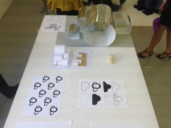 Design Luminy Sophie-Galati-Dnap-21 Sophie Galati - Dnap 2016 Archives Diplômes Dnap 2016  Sophie Galati   Design Marseille Enseignement Luminy Master Licence DNAP+Design DNA+Design DNSEP+Design Beaux-arts