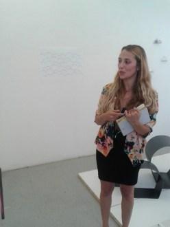 Design Luminy Sophie-Galati-Dnap-22 Sophie Galati - Dnap 2016 Archives Diplômes Dnap 2016  Sophie Galati   Design Marseille Enseignement Luminy Master Licence DNAP+Design DNA+Design DNSEP+Design Beaux-arts