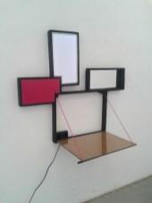 Design Luminy Sophie-Galati-Dnap-25 Sophie Galati - Dnap 2016 Archives Diplômes Dnap 2016  Sophie Galati