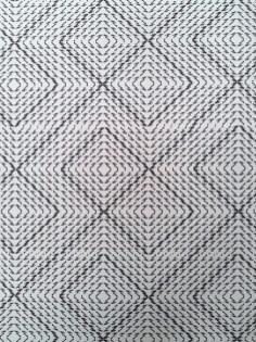 Design Luminy Sophie-Galati-Dnap-27 Sophie Galati - Dnap 2016 Archives Diplômes Dnap 2016  Sophie Galati   Design Marseille Enseignement Luminy Master Licence DNAP+Design DNA+Design DNSEP+Design Beaux-arts