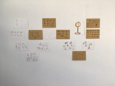Design Luminy Yejin-Lee-Dnap2017-14 Yejin Lee - Dnap 2017 Archives Diplômes Dnap 2017  Yejin Lee   Design Marseille Enseignement Luminy Master Licence DNAP+Design DNA+Design DNSEP+Design Beaux-arts