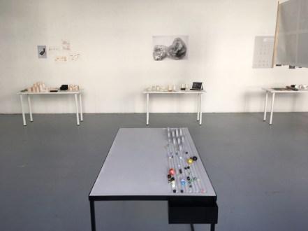 Design Luminy Yejin-Lee-Dnap2017-18 Yejin Lee - Dnap 2017 Archives Diplômes Dnap 2017  Yejin Lee   Design Marseille Enseignement Luminy Master Licence DNAP+Design DNA+Design DNSEP+Design Beaux-arts