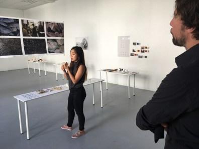 Design Luminy Yejin-Lee-Dnap2017-21 Yejin Lee - Dnap 2017 Archives Diplômes Dnap 2017  Yejin Lee   Design Marseille Enseignement Luminy Master Licence DNAP+Design DNA+Design DNSEP+Design Beaux-arts