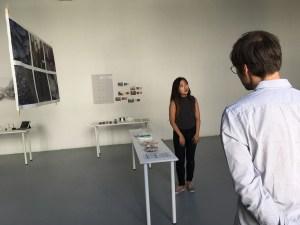 Design Luminy Yejin-Lee-Dnap2017-22 Yejin Lee Dnap2017 22