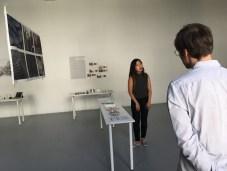 Design Luminy Yejin-Lee-Dnap2017-22 Yejin Lee - Dnap 2017 Archives Diplômes Dnap 2017  Yejin Lee