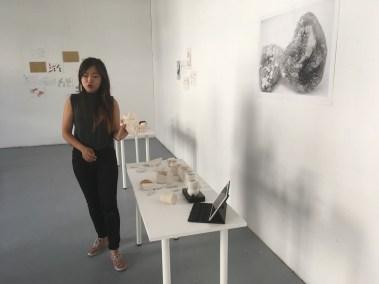 Design Luminy Yejin-Lee-Dnap2017-26 Yejin Lee - Dnap 2017 Archives Diplômes Dnap 2017  Yejin Lee   Design Marseille Enseignement Luminy Master Licence DNAP+Design DNA+Design DNSEP+Design Beaux-arts
