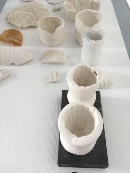 Design Luminy Yejin-Lee-Dnap2017-28 Yejin Lee - Dnap 2017 Archives Diplômes Dnap 2017  Yejin Lee   Design Marseille Enseignement Luminy Master Licence DNAP+Design DNA+Design DNSEP+Design Beaux-arts