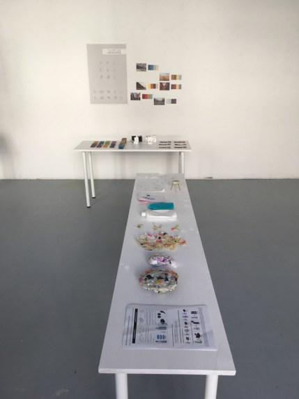 Design Luminy Yejin-Lee-Dnap2017-3 Yejin Lee - Dnap 2017 Archives Diplômes Dnap 2017  Yejin Lee   Design Marseille Enseignement Luminy Master Licence DNAP+Design DNA+Design DNSEP+Design Beaux-arts