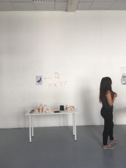 Design Luminy Yejin-Lee-Dnap2017-31 Yejin Lee - Dnap 2017 Archives Diplômes Dnap 2017  Yejin Lee   Design Marseille Enseignement Luminy Master Licence DNAP+Design DNA+Design DNSEP+Design Beaux-arts