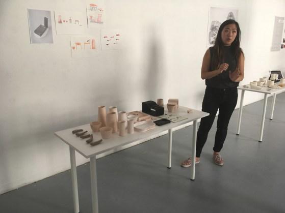 Design Luminy Yejin-Lee-Dnap2017-37 Yejin Lee - Dnap 2017 Archives Diplômes Dnap 2017  Yejin Lee   Design Marseille Enseignement Luminy Master Licence DNAP+Design DNA+Design DNSEP+Design Beaux-arts